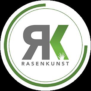 RK Kunstrasen